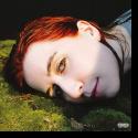 Cover:  Austra - HiRUDiN