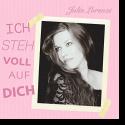 Cover:  Julie Lorenzi - Ich steh voll auf Dich