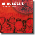 Cover:  Minusheart - The Dark Side Of The Sun