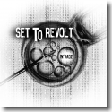 Set To Revolt - Set To Revolt