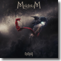 Cover:  MalefistuM - Enemy