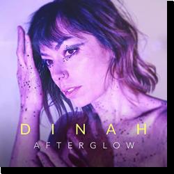 Cover: DINAH - Afterglow
