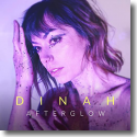 Cover:  Dinah - Afterglow