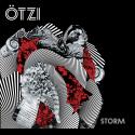 Cover:  ÖTZI - Storm