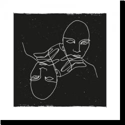 Cover: Tiemo Hauer - Gespräche über die Vor- und Nachteile des Atmens