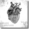 Cover:  DevilsBridge - Endless Restless