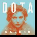 Cover: Dota - Kaléko