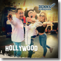 Cover:  Denny Schönemann - Hollywood