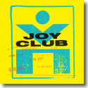 Cover:  Joy Club - In The Night