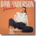 Cover: Bow Anderson - Sweater