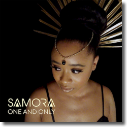 Cover: Samora - One And Only