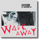 Cover:  Eskei83 feat. H. Kenneth - Walk Away