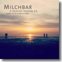 Cover:  Milchbar - Seaside Season 12 - Various Artists