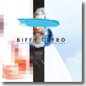 Cover:  Biffy Clyro - A Celebration Of Endings