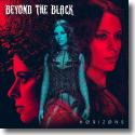 Cover: Beyond The Black - Horizons