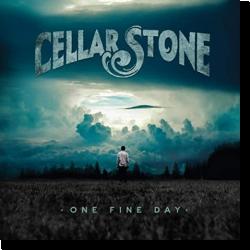 Cover: Cellar Stone - One Fine Day