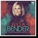 Cover: Julia Bender - Ich bin verrückt nach dir