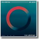 Cover: Max Giesinger - Nie stärker als jetzt