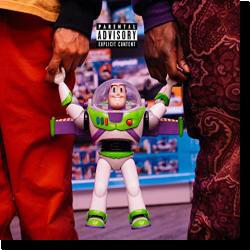 Cover: Naru & Kwam.E - Buzz Lightyeah