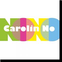 Cover: Carolin No - No No
