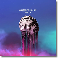 Cover: OneRepublic - Better Days