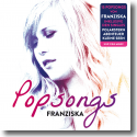 Cover: Franziska - Popsongs