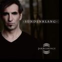 Cover:  Sündenklang - Jahresringe