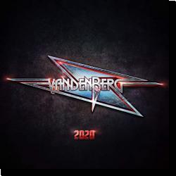 Cover: Vandenberg - 2020