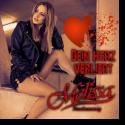 Cover: Melissa Naschenweng - Dein Herz verliert
