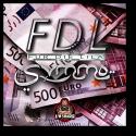 Cover:  SVMMO - Für die Lila