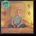 Cover:  Carlie Hanson - Daze Inn