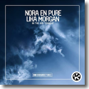 Cover: Nora En Pure & Lika Morgan - In The Air Tonight
