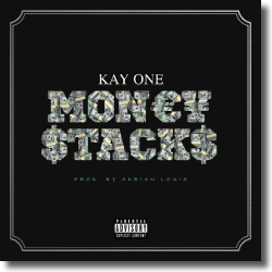 Cover: Kay One - Money Stacks
