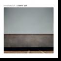 Cover:  NinetyFour X - Empty Sky