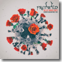 Cover: Frei.Wild - Corona Quarantäne Tape