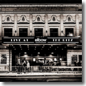 Cover:  Elbow - Live At The Ritz - An Acoustic Performance
