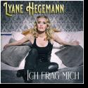 Cover: Lyane Hegemann - Ich frag mich