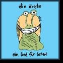 Cover:  Die Ärzte - Ein Lied für Jetzt