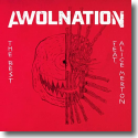 Cover: AWOLNATION feat. Alice Merton - The Best
