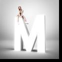 Cover: Mathea - M