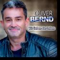 Cover: Oliver Bernd - Wir lieben das Leben