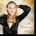 Cover: Angela Engelmann - Herzalarm