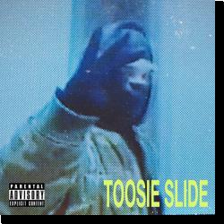 Cover: Drake - Toosie Slide