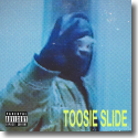 Cover:  Drake - Toosie Slide