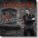 Cover:  Andreas Gabalier - Neuer Wind