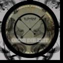 Cover:  Element - Ohne die Zeit