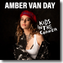 Cover:  Amber Van Day - Kids In The Corner