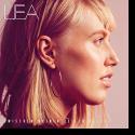 LEA - Zwischen meinen Zeilen (Deluxe)