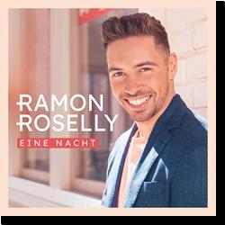 Cover: Ramon Roselly - Eine Nacht