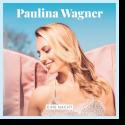 Cover: Paulina Wagner - Eine Nacht